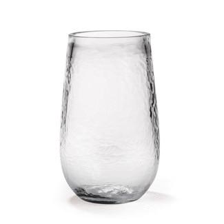 $15.00 PORTLAND HIGH BALL GLASS